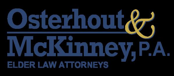 Osterhout & McKinney, PA